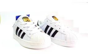 Adidas Deportivos Amazon Zapatos RopaY Accesorios Blanco qMSUzVp