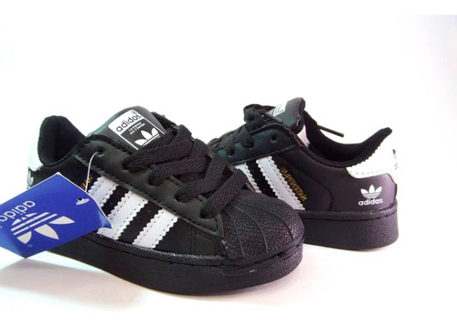 zapatos adidas deportivos para niños, unisex!!