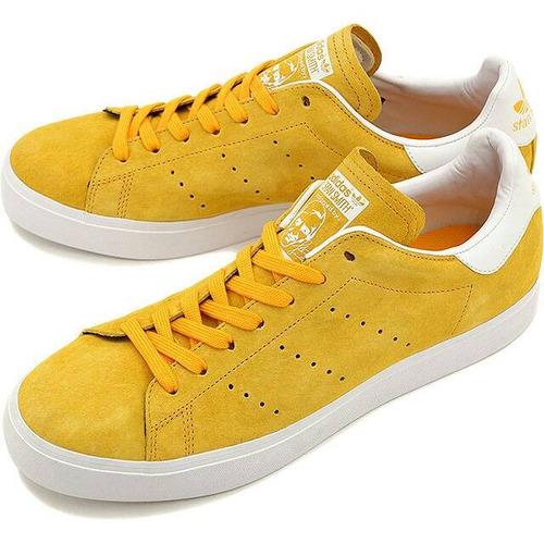 zapatos adidas dragon silas lucas puig originals caballero