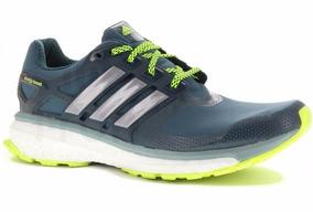 1bd7e388 Zapato Adida Original 2016 - Ropa, Zapatos y Accesorios en Mercado ...