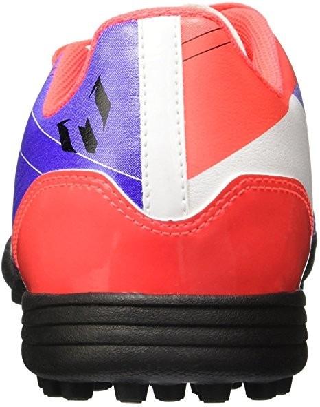 d6bafb2d75409 Zapatos adidas F10 Messi Originales Tacos Fútbol Sala Futsal - Bs. 0 ...