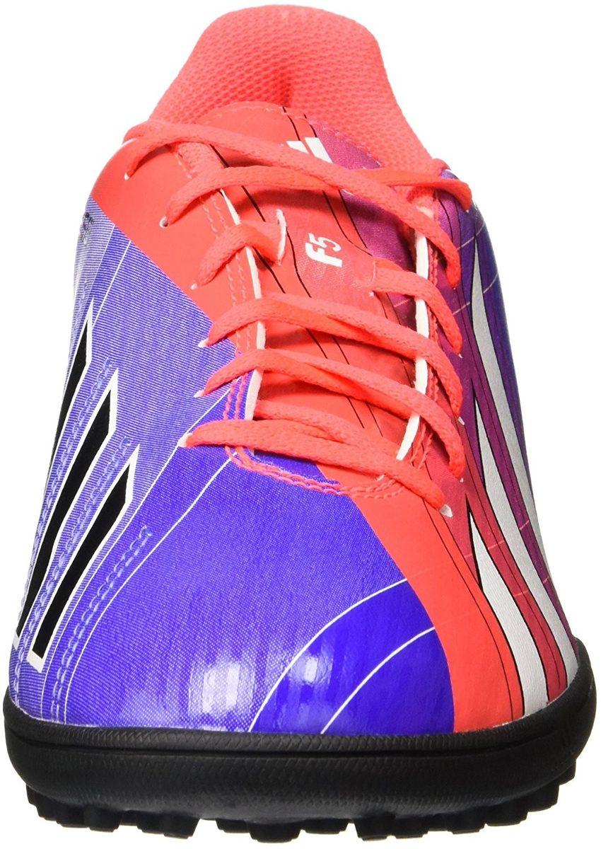 dd07d52640e01 zapatos adidas f10 messi originales tacos fútbol sala futsal. Cargando zoom.