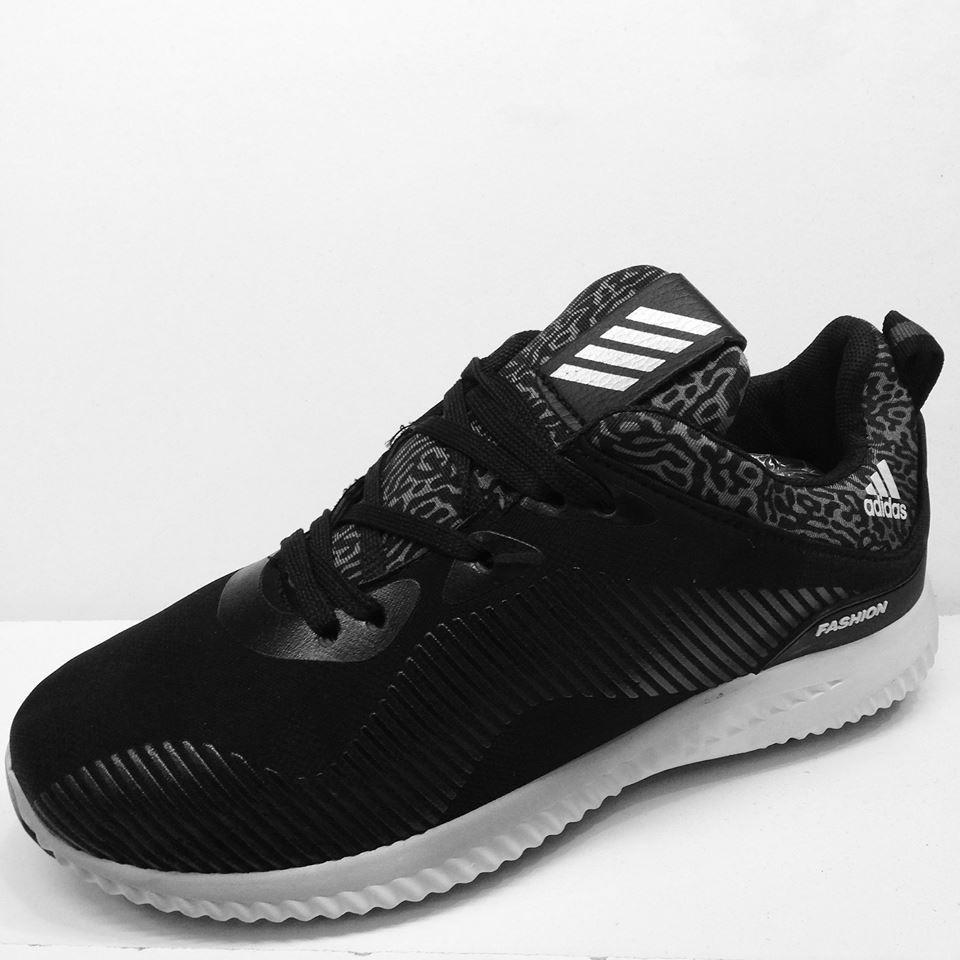 9f332f1701fc3 50 00 Fashion 2019 En Zapatos Bs Bingo 000 Oferta Adidas Hi q44w0z