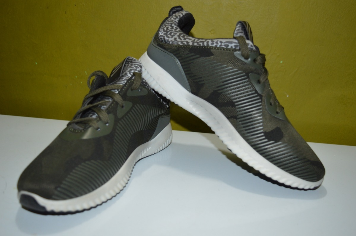 00 18 Libre Bs 000 En Nike Adidas Zapatos Fashion Mercado wCaqgq