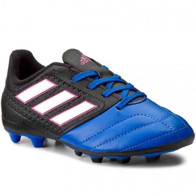 Zapatos adidas Futbol Campo - Junior - Ace 17.4 - Bb5592 - Bs ... 65490a731842b
