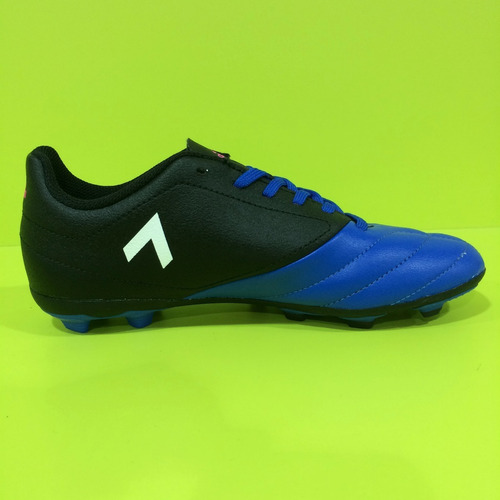 Zapatos adidas Futbol Campo - Junior - Ace 17.4 - Bb5592 - Bs ... 25d193a71b2a4