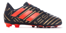 Zapatos adidas Futbol Campo Junior Nemeziz Messi Cp9210