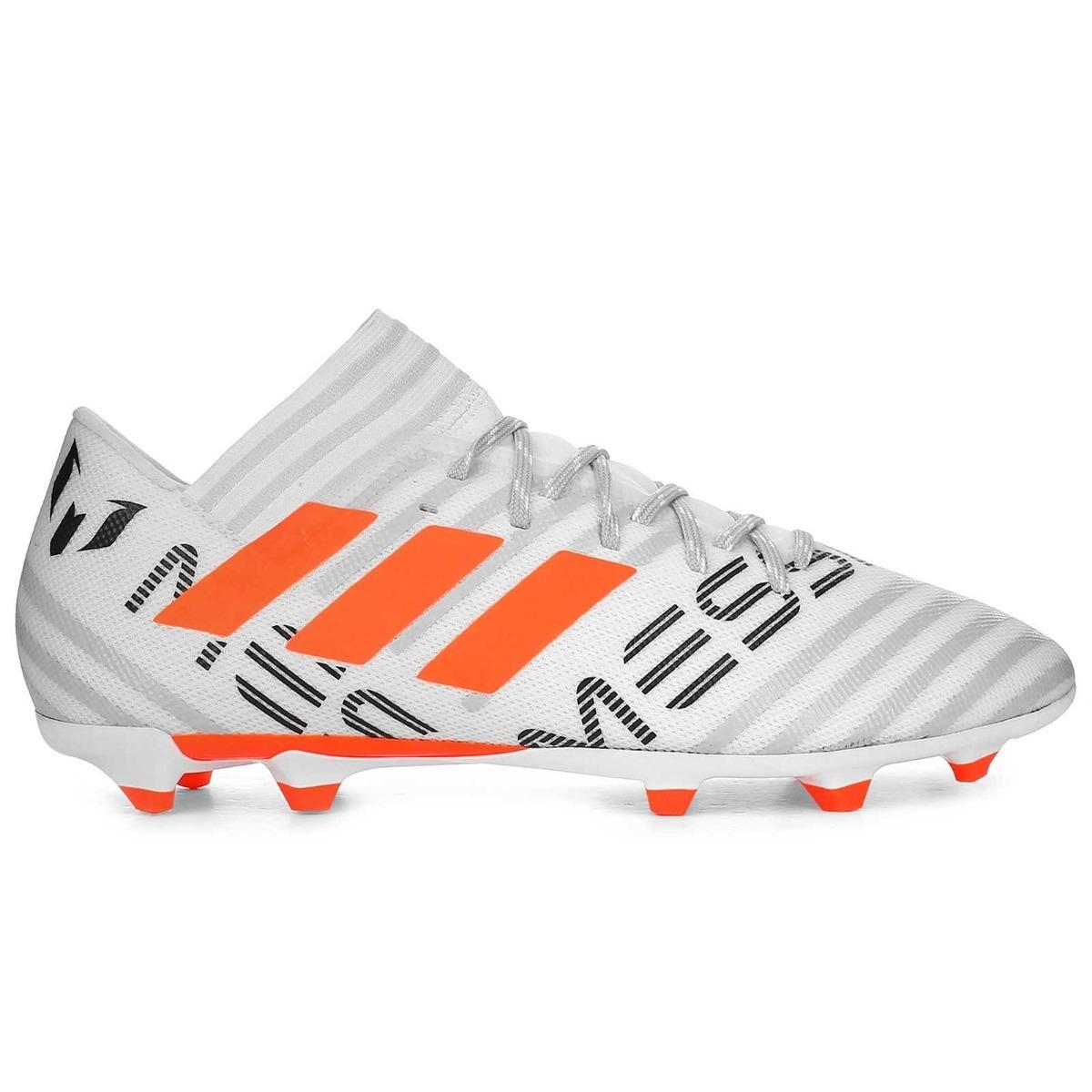 87348e3515333 Zapatos adidas Fútbol Nemeziz Messi 18.3   Rincón Del Fútbol ...