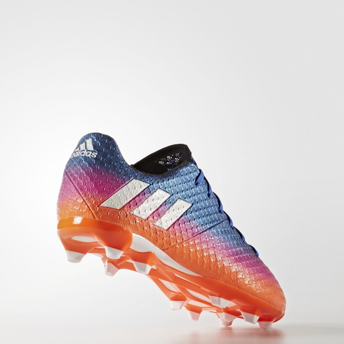 Adidas Ba9143 Messi Niño Zapatos Profesional Futbol No 16 1 7dd4qt8