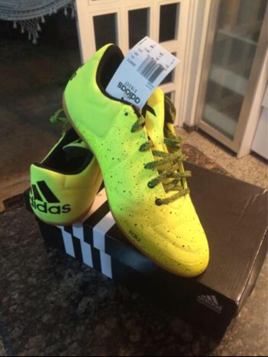 En 0 Mercado 42 65 Adidas Zapatos Libre Sala Bs Fútbol qHxX80