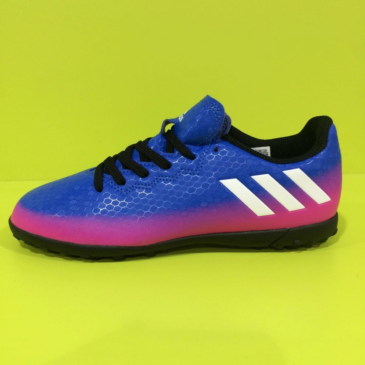 a9be4ead ... zapatos adidas futbol sala. Zapatos adidas futbol sala en Venezuela [REBAJAS  junio] ...