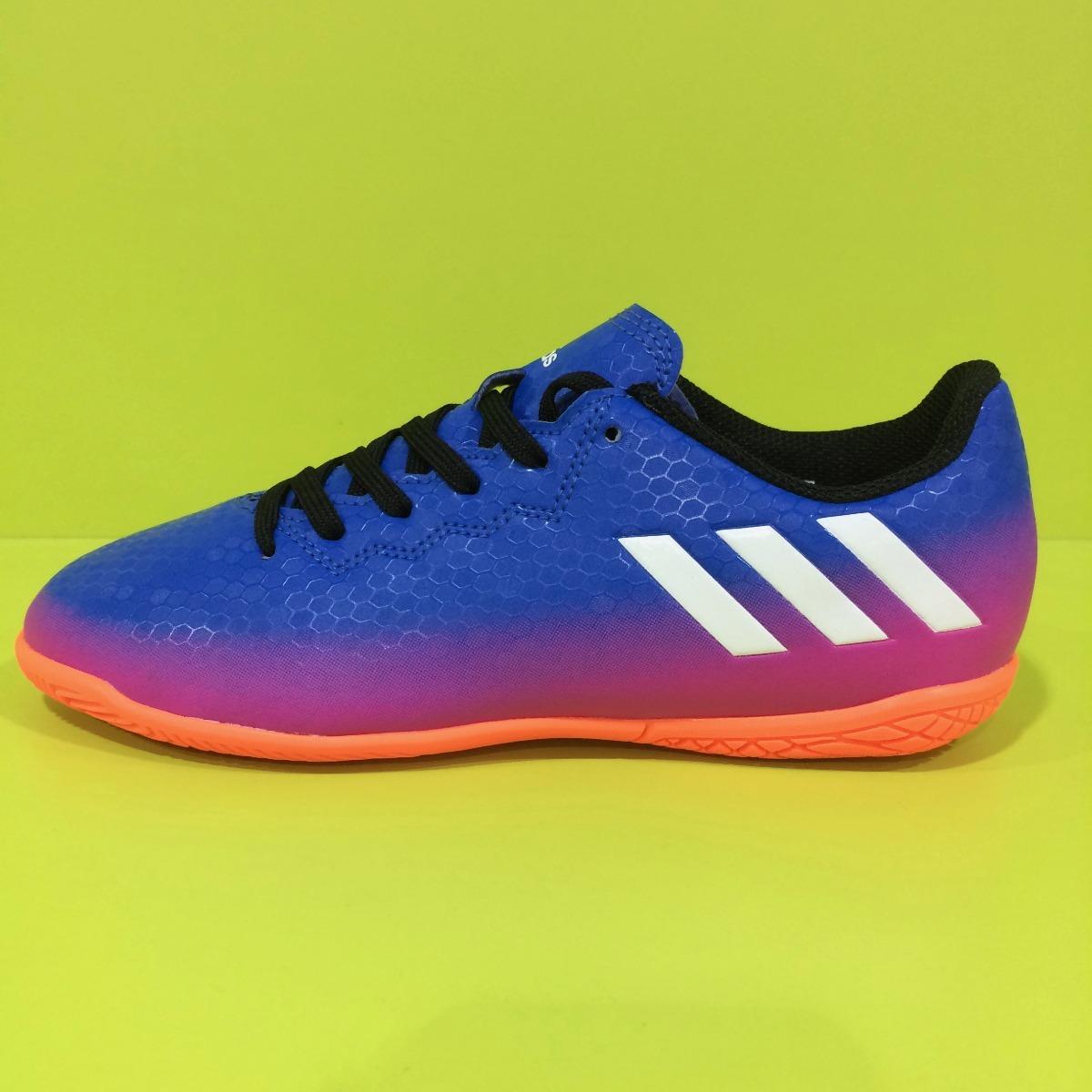 32047229ef1ff Compre 2 APAGADO EN CUALQUIER CASO adidas futbol zapatos Y OBTENGA ...