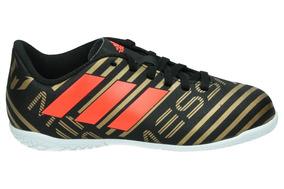 eb12d05d Zapatos Para Venezuela Mercado Futbol Sala Libre En Adidas Jugar PTkXiuOZ