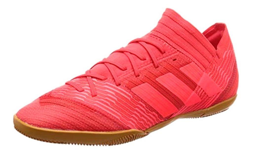 Zapatos adidas Futbol Sala Nemeziz 17.3 Hombres - Cp9112