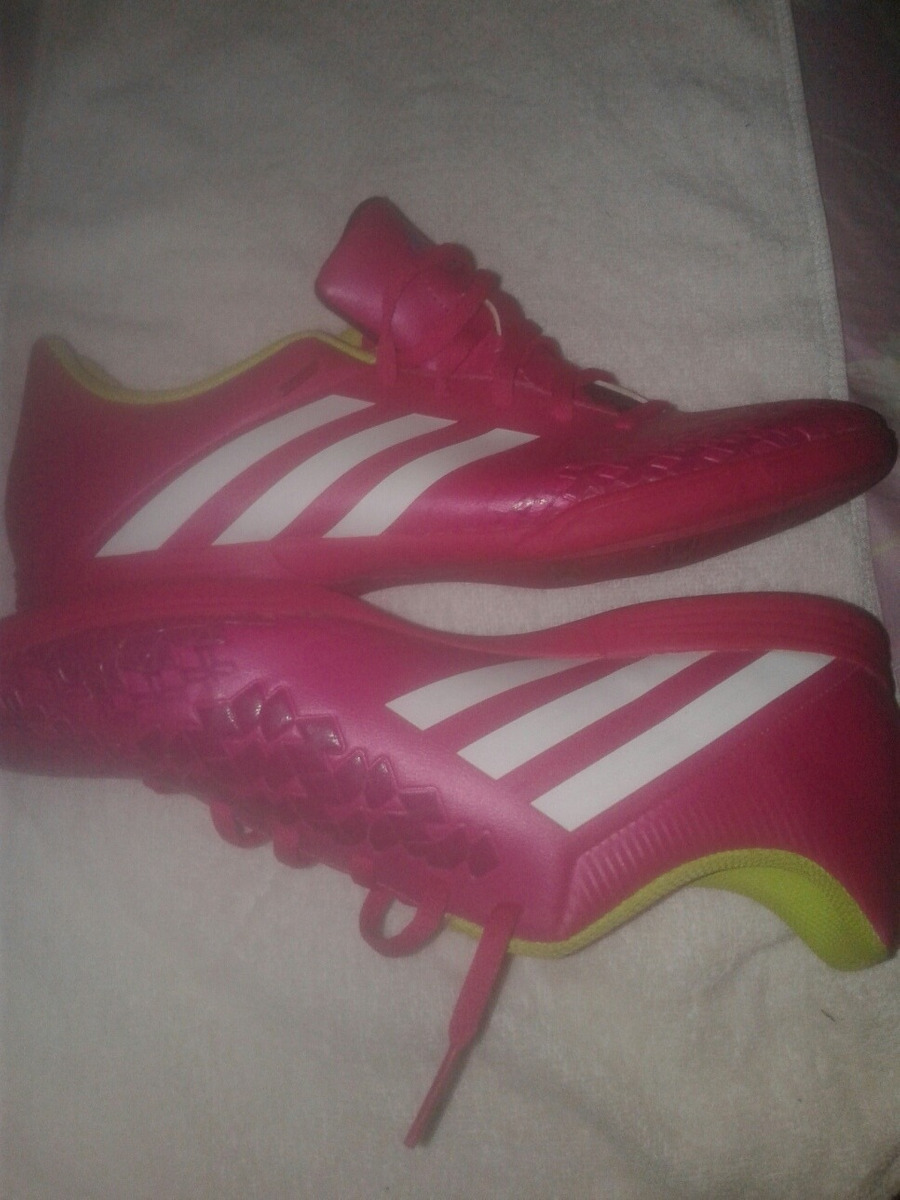 Zapatos adidas Futbol Sala Predito Lz Trx