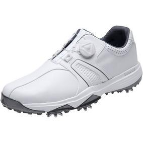 3003326d0 Adidas Adicross Zapato Para Golf en Mercado Libre Colombia