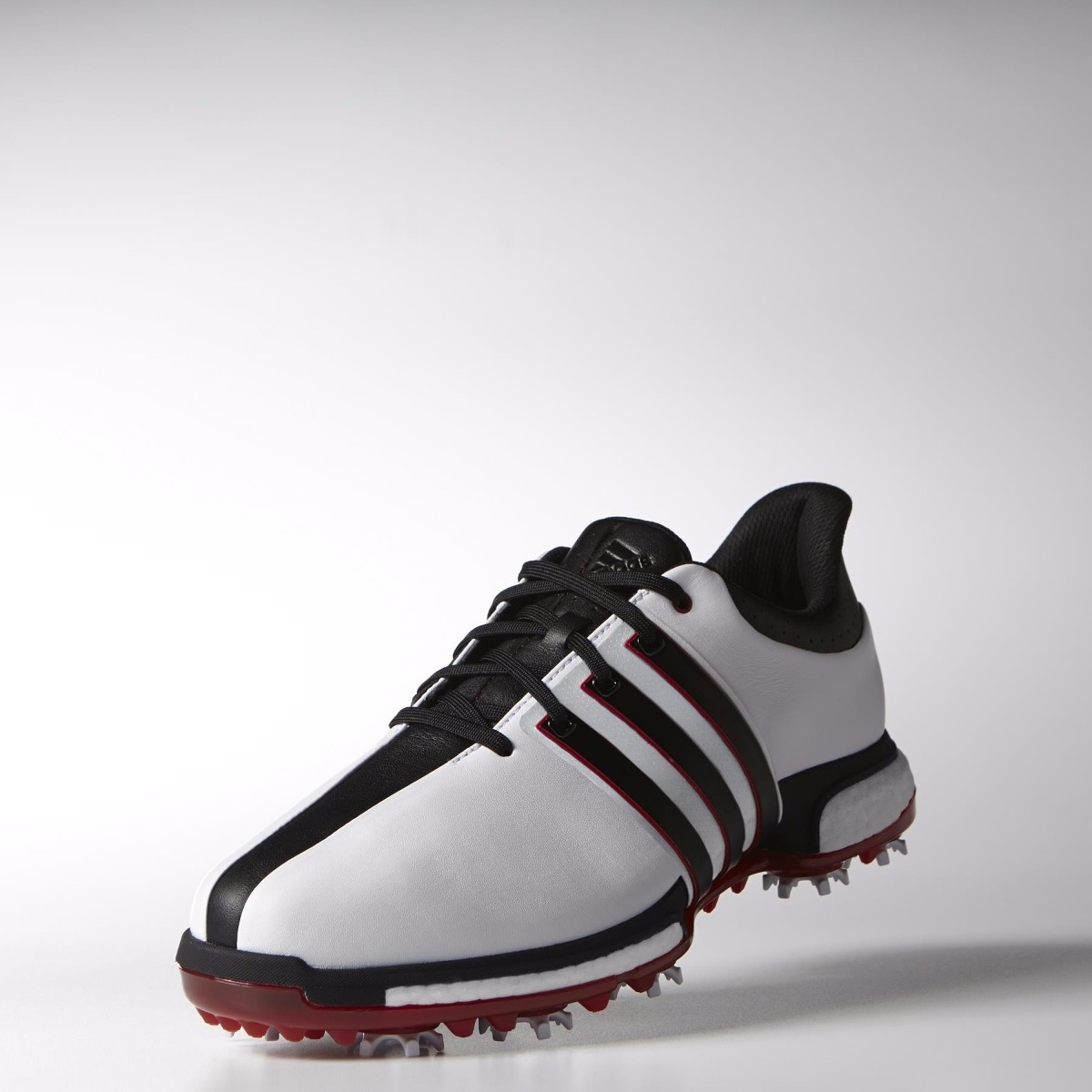 2adidas zapatos golf