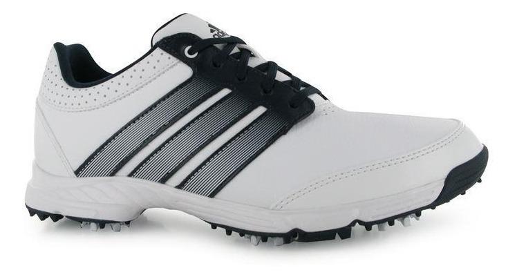 Zapatos adidas Golf W Response Light La Plata