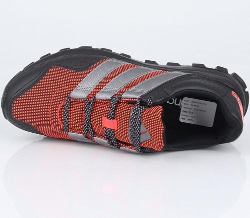 zapatos adidas gsg9 100% original