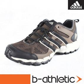 Amazon Zapatos Adidas Caballero Ropa, Zapatos y Accesorios
