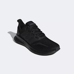 3e6ef162 Zapatos Deportivos Caballeros - Ropa y Accesorios en Mercado Libre Perú