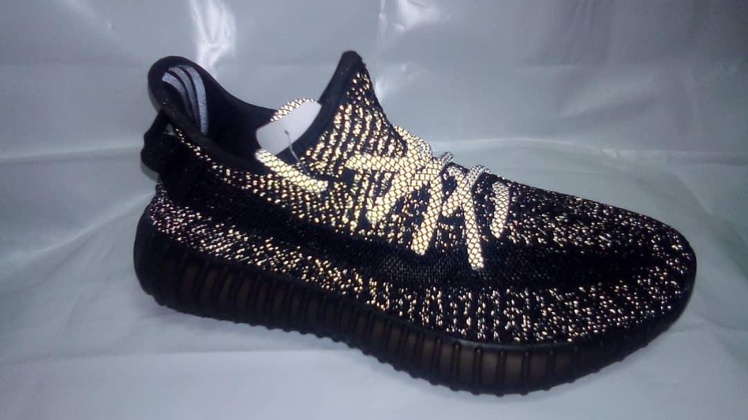 zapatos de hombre adidas geezy