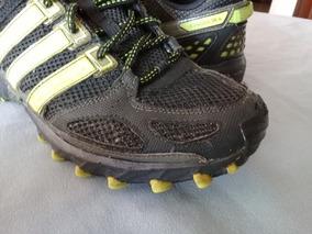 Tr4 Kanadia Mercado Deportivos Zapatos En Adidas 100Originales OPn0wk