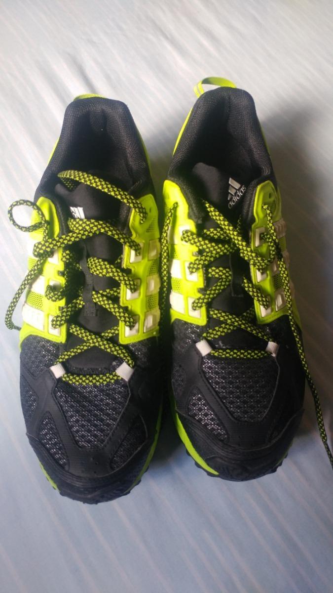Bs 140 Adidas 00 En Tr6 Zapatos Mercado Kanadia 000 Libre q14taZ