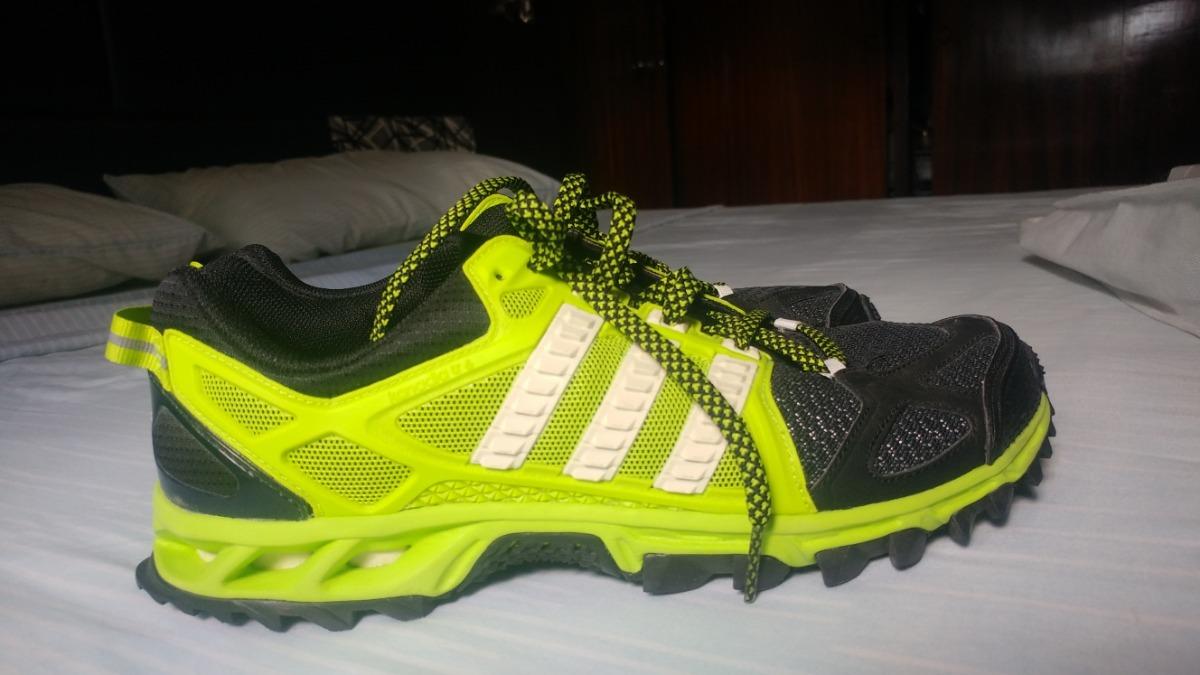Kanadia En Tr6 Bs4 Adidas 00 Mercado Libre 500 Zapatos Yvby6f7g