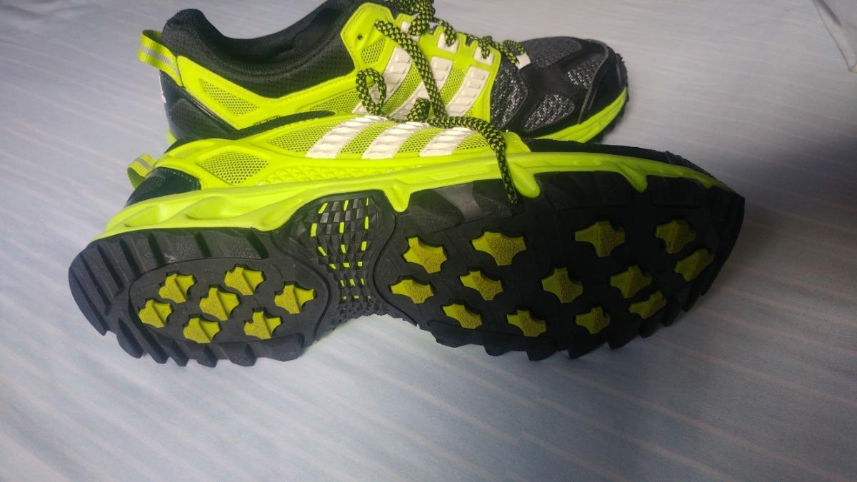 Zapatos En Kanadia 000 Tr6 Libre Mercado 140 Adidas Bs 00 BxgqBOwFr