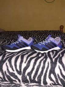 Gorra Bridgestone Zapatos De Deportivos Mujer lFTK1cJ3