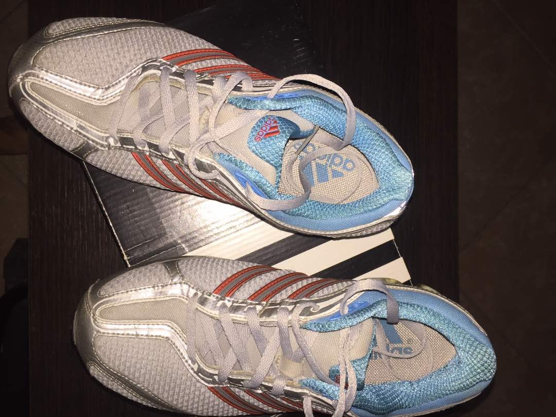 52c34d45e4d zapatos adidas komet talla 37. Cargando zoom.