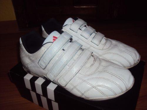zapatos adidas kundo vendo o cambio