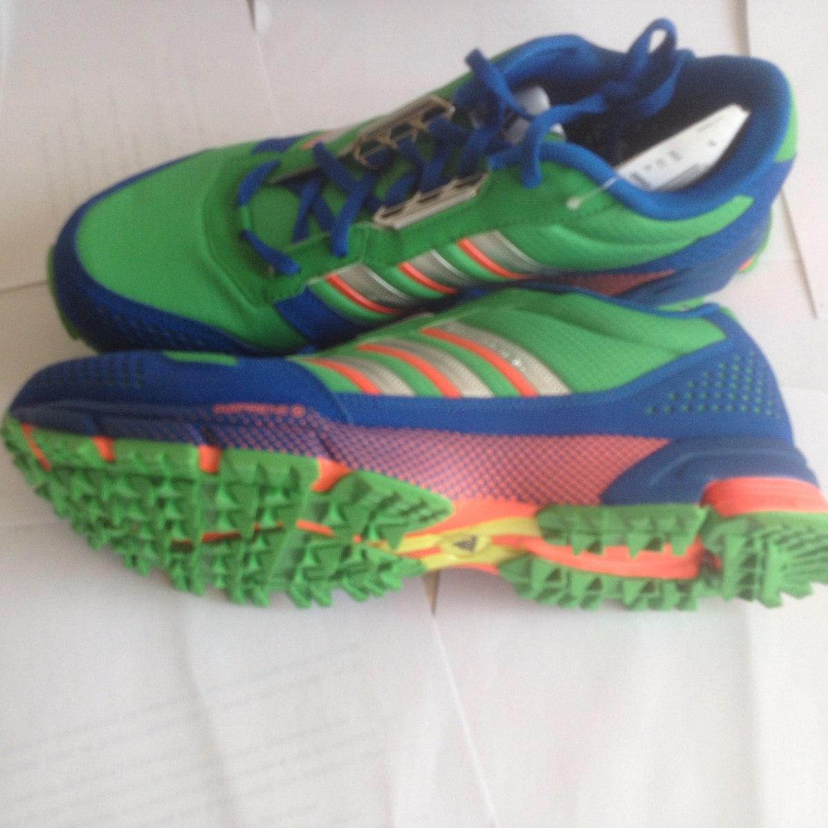 zapatos adidas marathon tr 10m g96880 talla us 10 1 2. Cargando zoom. ede054c6e