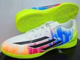 adidas messi zapatos