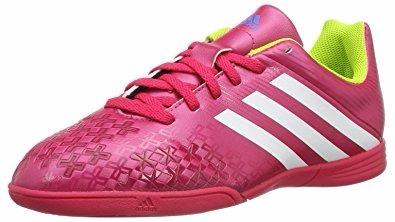 Zapatos adidas Messi Futsal F5 F10 Originales - Bs. 3.700 6a502ef152609