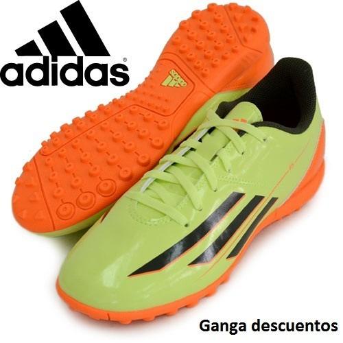 zapatos adidas - microtacos y futbol campo. niño - juvenil finest selection  75a13 2d838 ... d58d0fab1f7a6