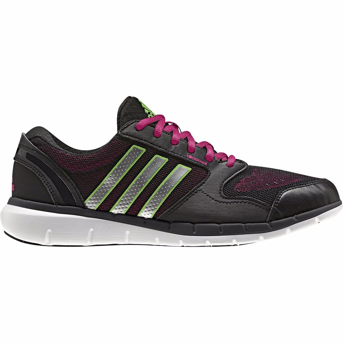 nuevos modelos de zapatos adidas 2016