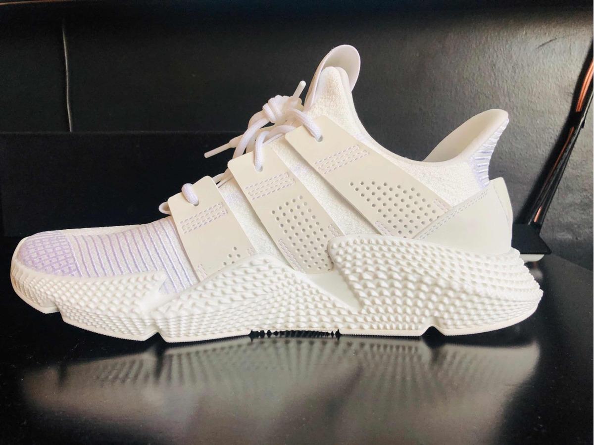 Libre s En 00 Adidas 2019 Modelos 200 U Mercado Zapatos OZpqwn