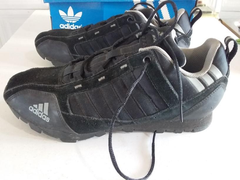 550 Talla 42 9 Eur Oferta Spinig Usa 00 5 Remat Mtb Bs4 Zapatos Adidas ChdtxsQr