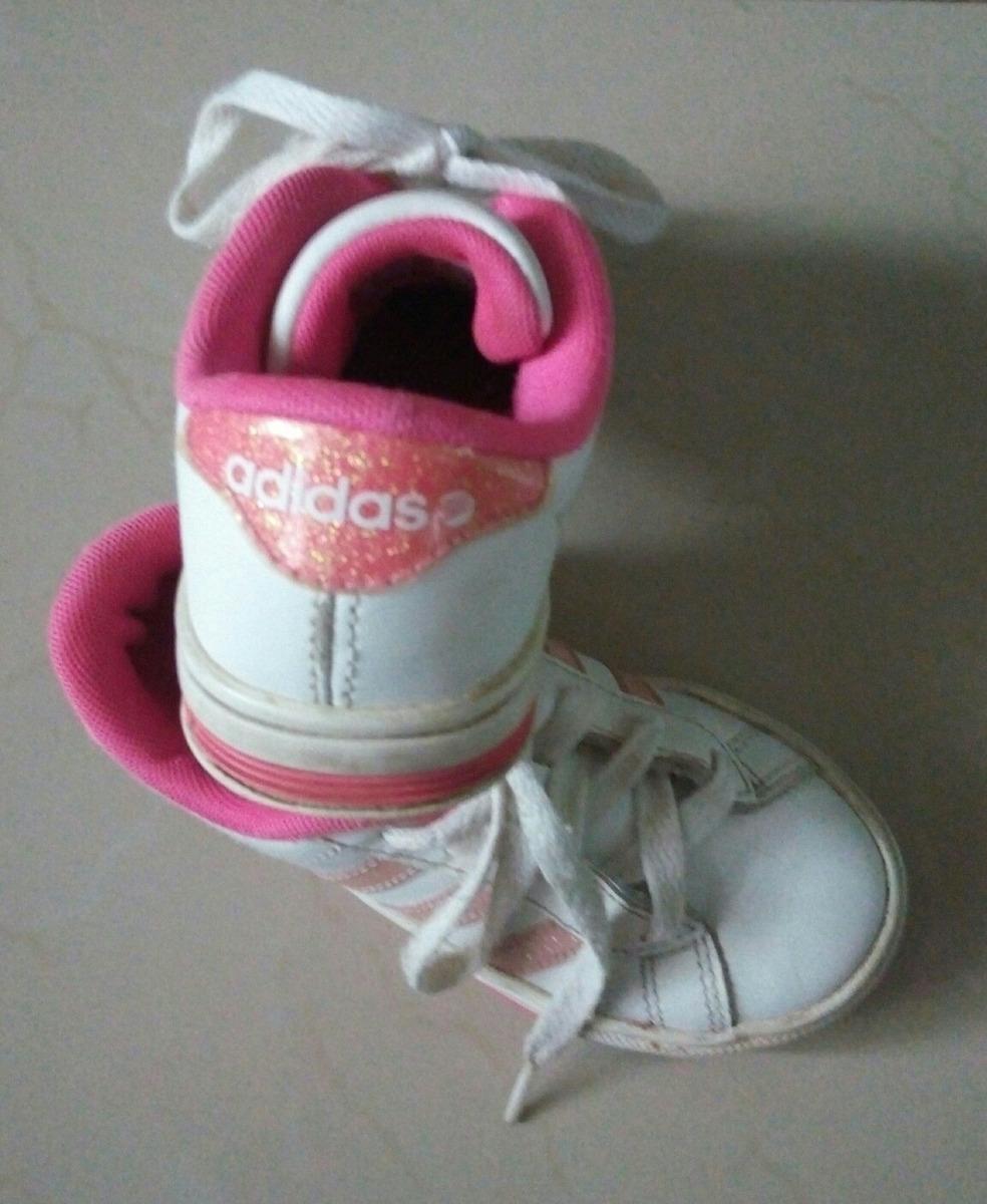 zapatillas mizuno lamborghini usadas informacion