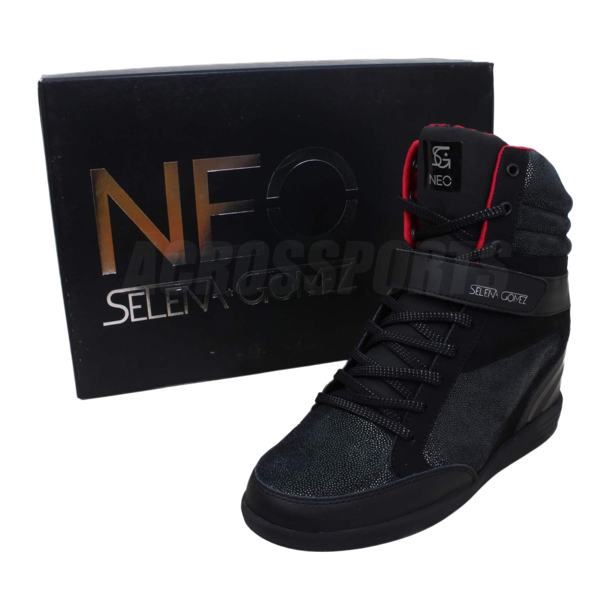 Bs Adidas 2 Nuevos Neo Gomez Label Zapatos Selena Originales 500 O0x1wTd