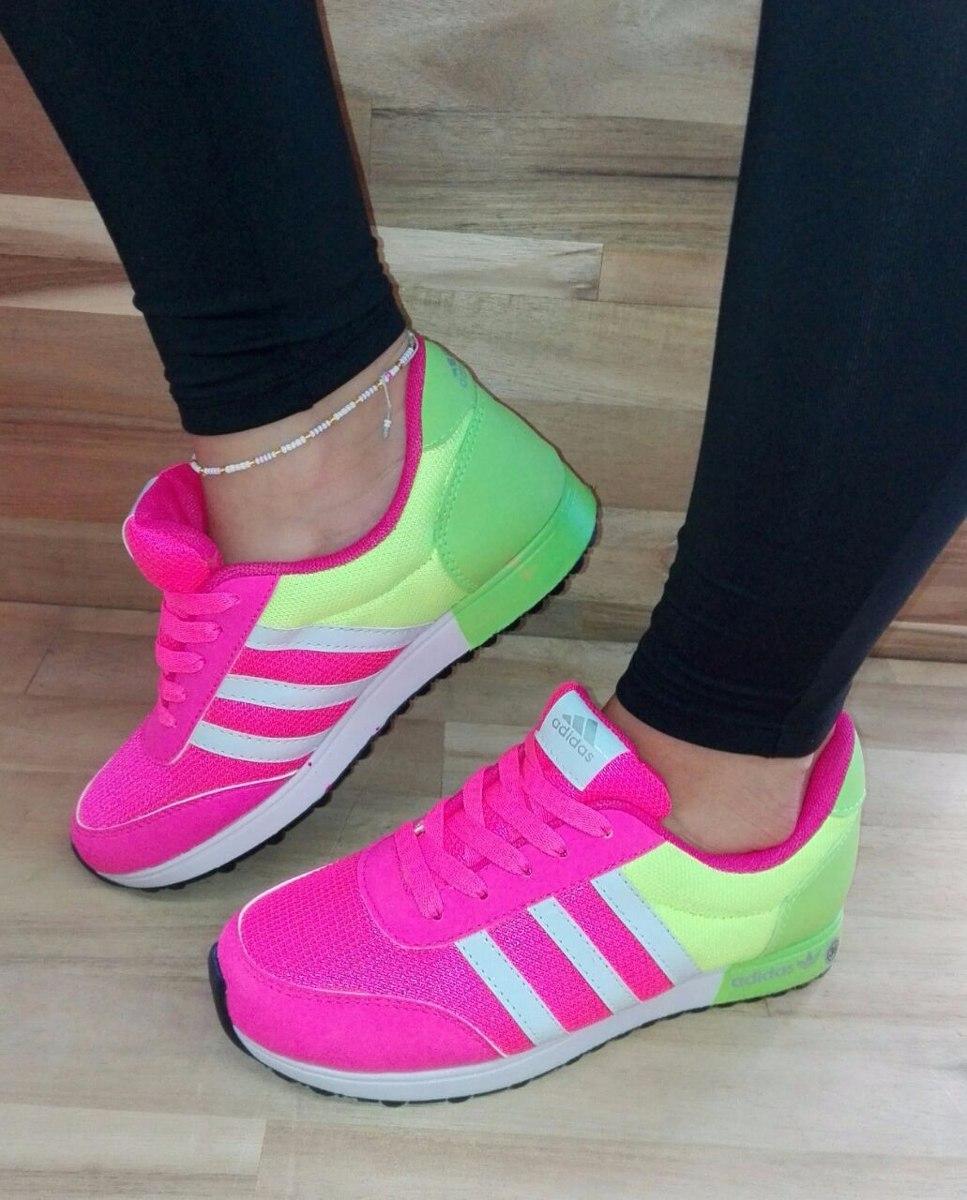 Zapatos 0 Bs En Adidas Deportivos 28 Para Neo Dama rqrwzZO