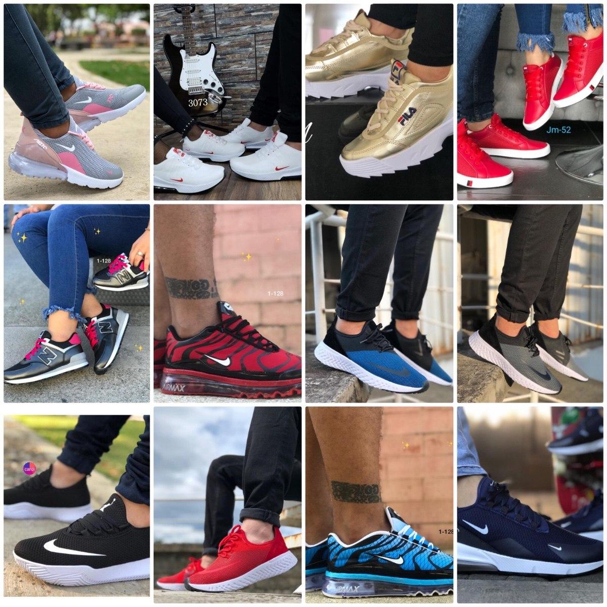 Baratos 50 Adidas Mujer Qxfbz U Hombre Zapatos Nike Más S Yuqyxr Para Y IB6YY