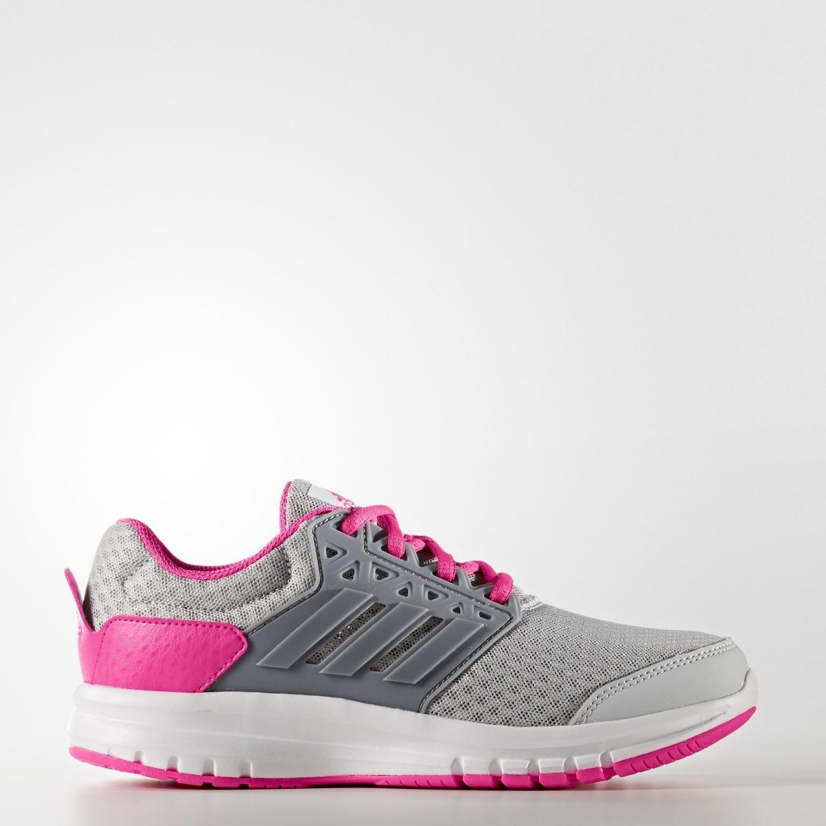 100 De Bs Original 900 8 00 2018 En Zapatos Mercado Niña Adidas qt5nxwAYOa