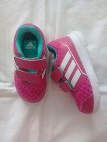 a4c8a9ce1 Zapatos Adidas Superstar Talla 23 Niños - Zapatos Deportivos en ...