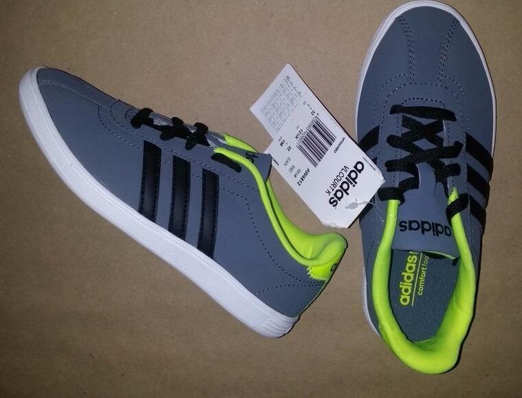 Zapatos Libre Niños 900 Para Originales Adidas 129 Neo Mercado En rwxqrCZS