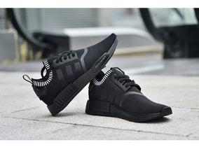 adidas NMD Runner PK   zapatos tumblr   Zapatos, Zapatos