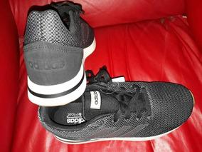 zapatos adidas cuenca ecuador fotos