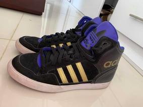 3985bfc1 Zapatos Adidas Originales 2015 De Venta En Cucuta en Mercado Libre Colombia